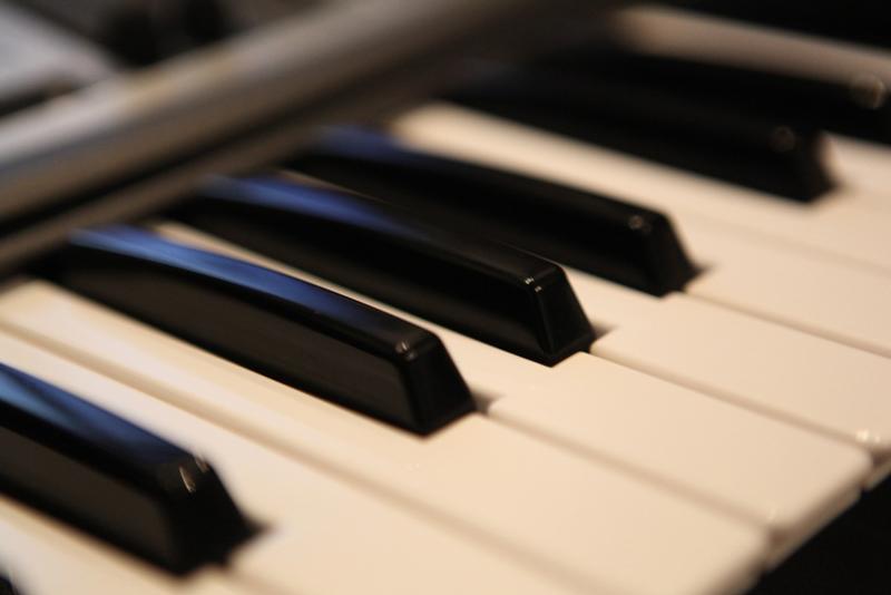 Презентация по музыке заказать как написать реферат к научной статье