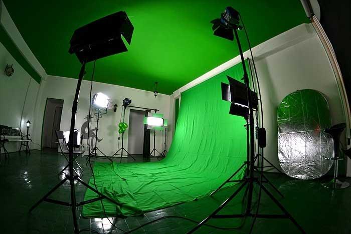 Озвучивание видеорекламы, видеороликов. Звуковое оформление видео. Озвучка видео.
