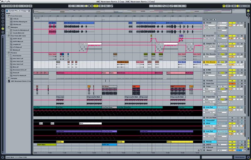 Сделать Ремикс Песни Онлайн img-1