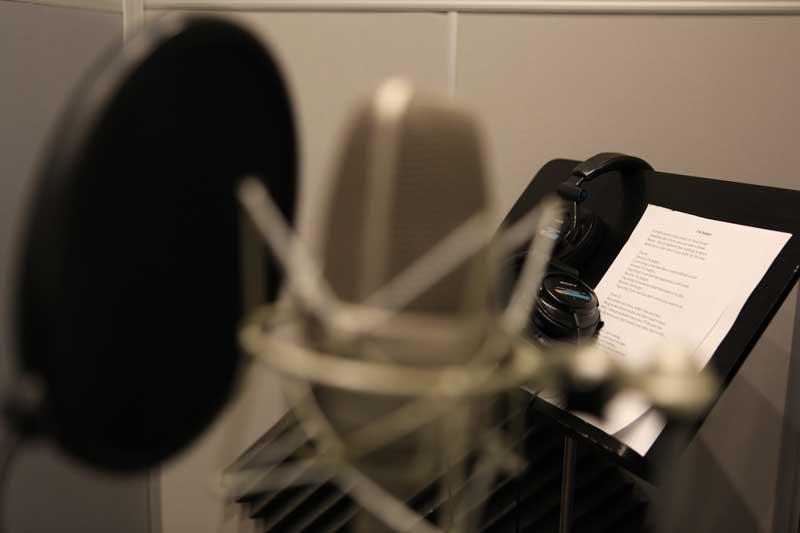 Скачать Программу Для Записи Песен С Микрофоном И Фонограммой img-1