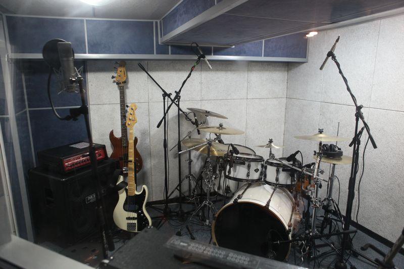 скачать студию для записи песен - фото 9
