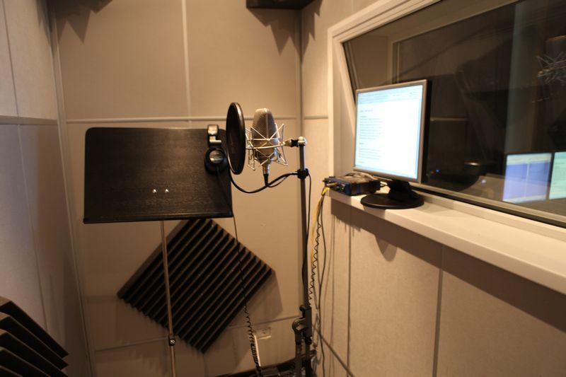 скачать студию для записи песен - фото 6