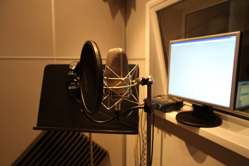 скачать студию для записи песен - фото 3