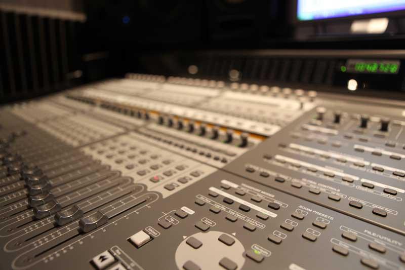 скачать программу для записи голоса под минус - фото 5